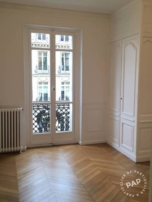location appartement 4 pi ces 85 m paris 8e 85 m de particulier particulier pap. Black Bedroom Furniture Sets. Home Design Ideas