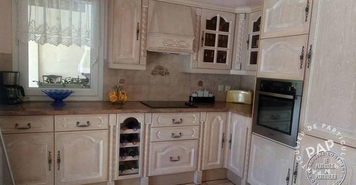 Maison 775.000€ 166m² Tourrettes-Sur-Loup (06140)