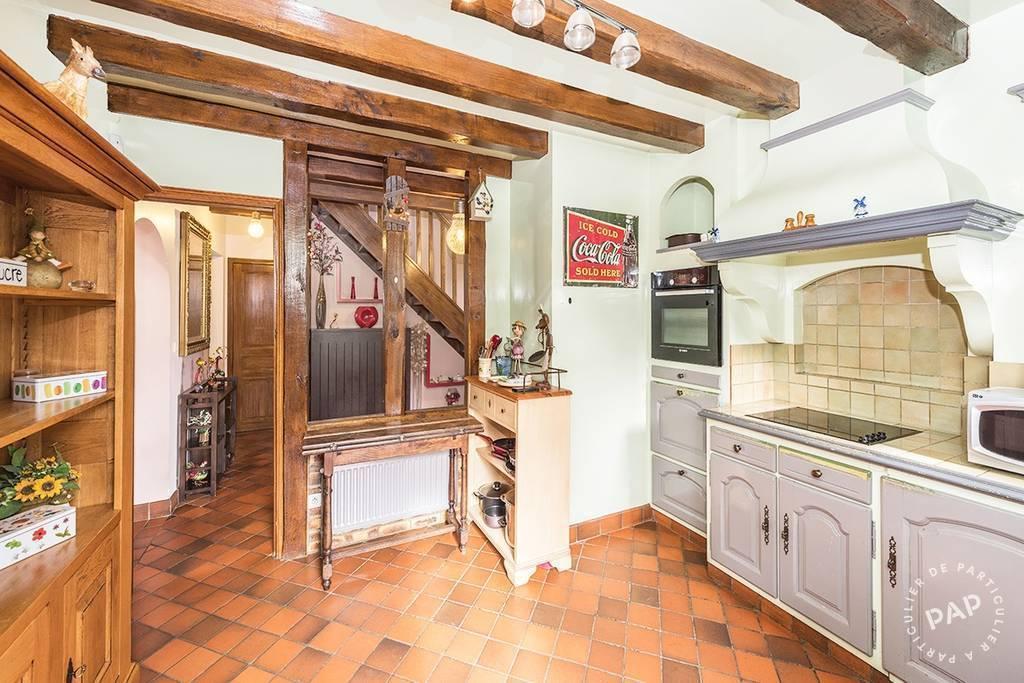 Maison 2.300.000€ 400m² Clamart (92140)
