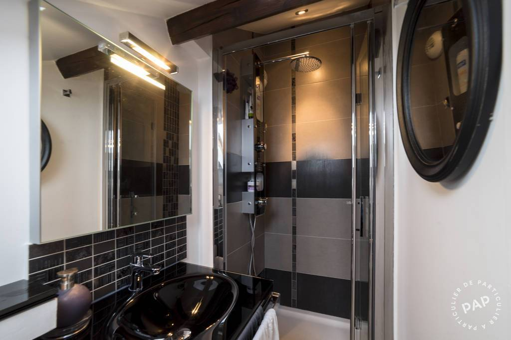 Immobilier Pantin (93500) 1.090.000€ 240m²