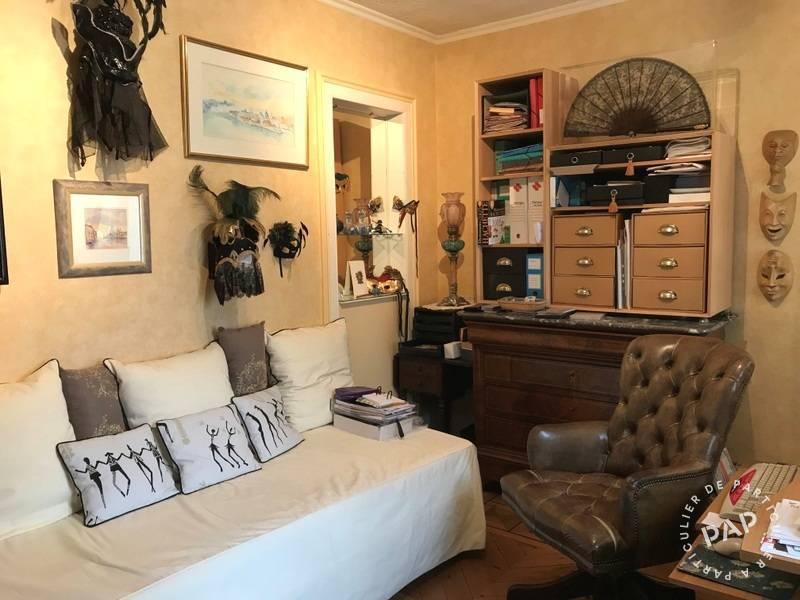 Immobilier Rouen (76) 425.000€ 170m²