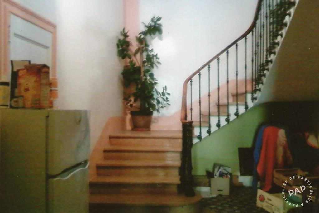 Immobilier Servian (34290) 250.000€ 540m²