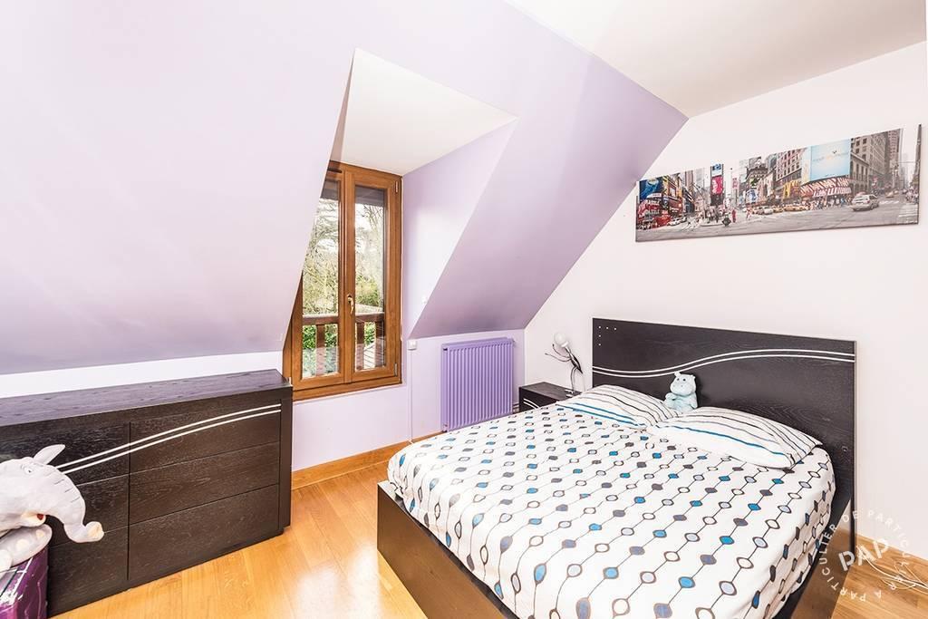 Immobilier Clamart (92140) 2.300.000€ 400m²