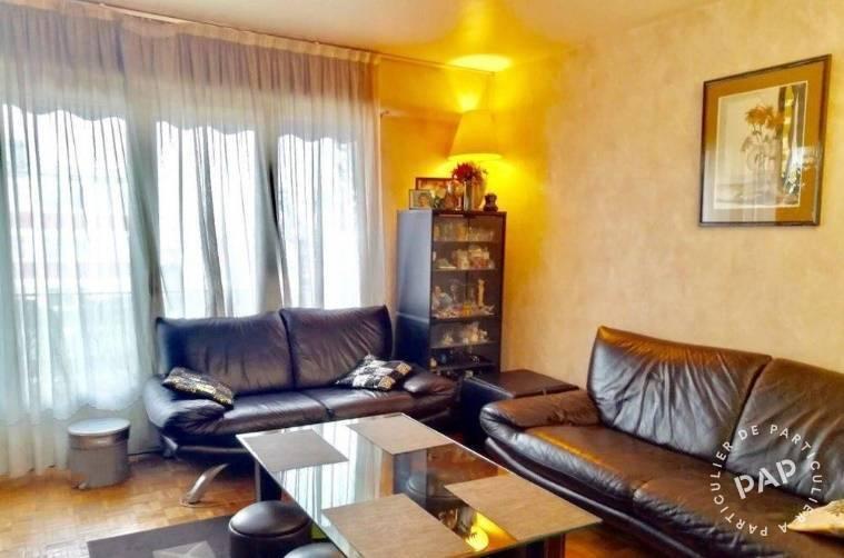 Vente Appartement Arnouville (95400) 74m² 169.000€
