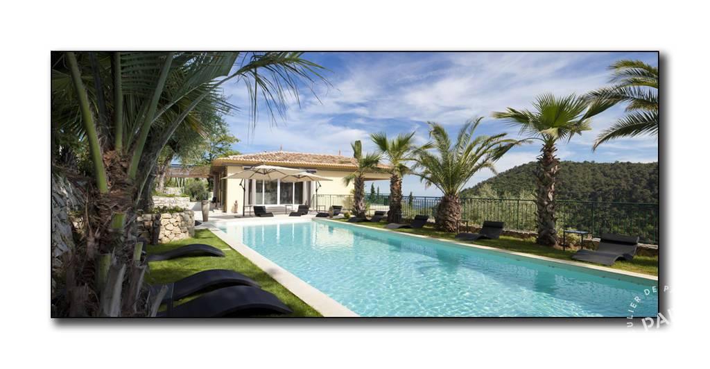 vente maison 290 m grasse 06 290 m de particulier particulier pap. Black Bedroom Furniture Sets. Home Design Ideas