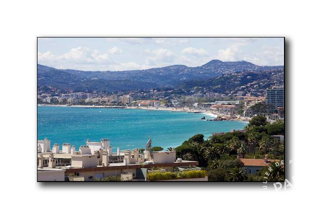 Vente Immeuble Cannes (06)  1.950.000€
