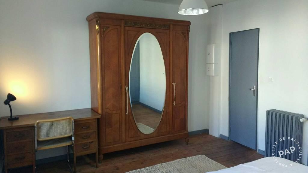 location meubl e appartement 2 pi ces 37 m amiens 80 37 m 750 de particulier. Black Bedroom Furniture Sets. Home Design Ideas