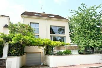 Vente maison 198m² Velizy-Villacoublay (78140) - 935.000€