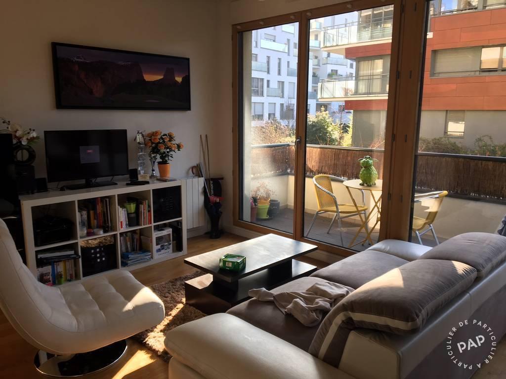 location appartement 2 pi ces 43 m boulogne billancourt 92100 43 m de. Black Bedroom Furniture Sets. Home Design Ideas