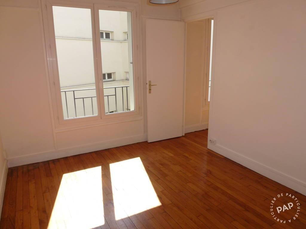 location appartement 2 pi ces 36 m boulogne billancourt 92100 36 m 940 de. Black Bedroom Furniture Sets. Home Design Ideas