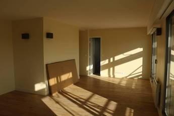 Vente appartement 4pièces 103m² Issy-Les-Moulineaux (92130) - 970.000€