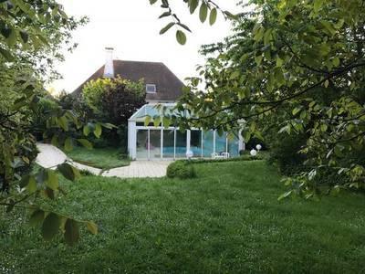 Vente maison 250m² La Queue-En-Brie (94510) - 699.000€