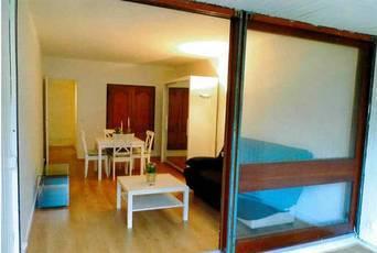 Vente studio 35m² Le Chesnay - 215.000€