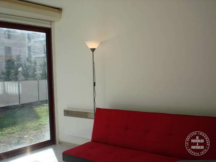 Location meubl e appartement 2 pi ces aix en provence 13 - Location meublee aix en provence ...