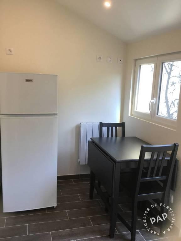 Location Appartement Houilles (78800)