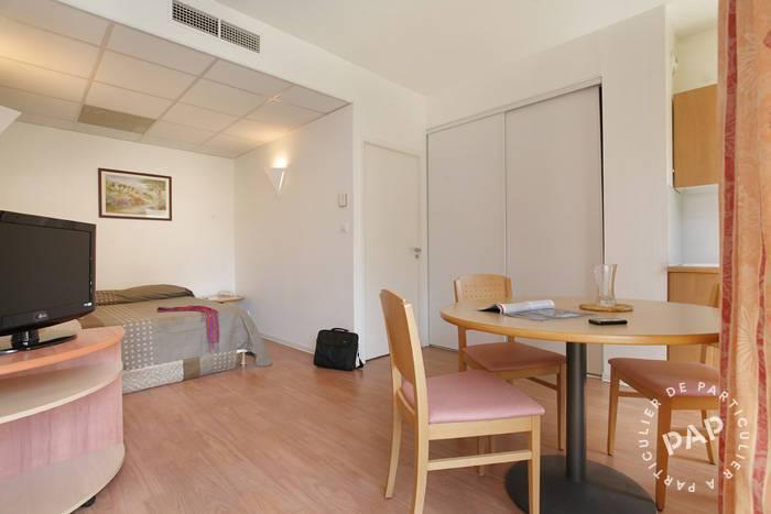 vente appartement 2 pi ces 40 m toulouse 31 40 m de particulier particulier. Black Bedroom Furniture Sets. Home Design Ideas