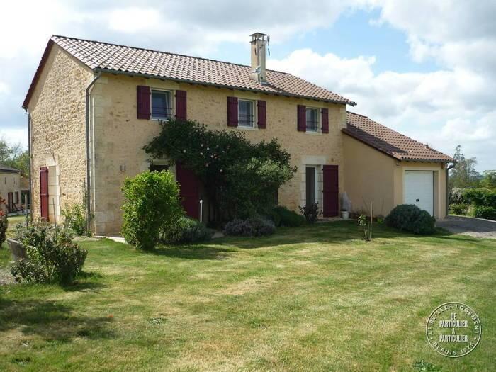 Vente Maison 20 Km Bergerac