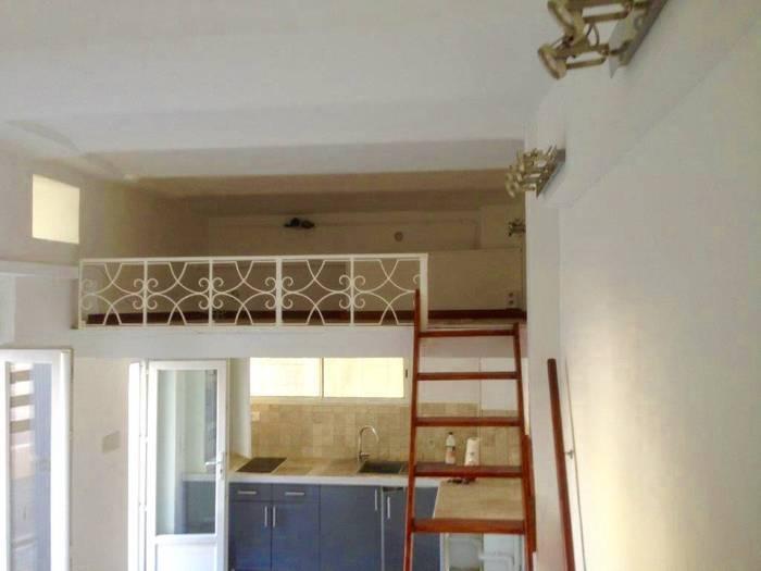 vente appartement 2 pi ces 31 m marseille 8e 31 m de particulier particulier. Black Bedroom Furniture Sets. Home Design Ideas