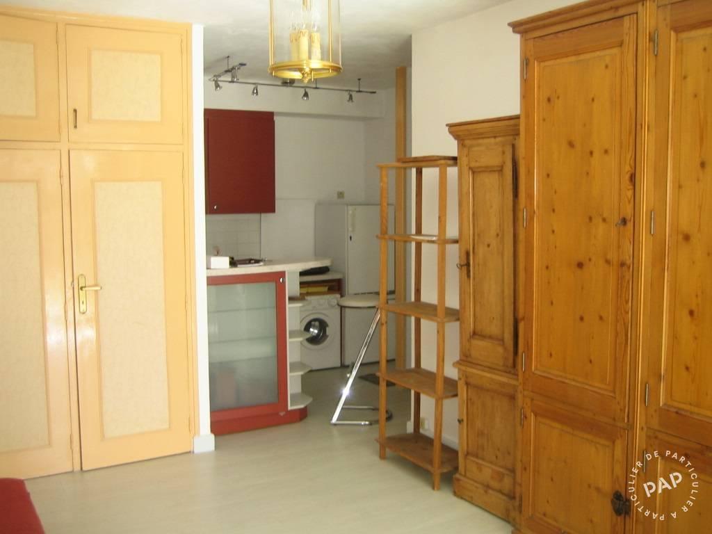 Location meubl e studio 25 m saint germain en laye 78100 - Location appartement meuble saint germain en laye ...