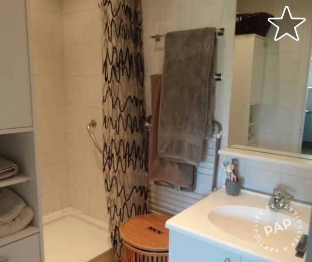 location meubl e appartement 2 pi ces 45 m issy les moulineaux 92130 45 m de. Black Bedroom Furniture Sets. Home Design Ideas