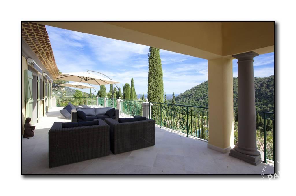 vente maison 300 m grasse 06 300 m de particulier particulier pap. Black Bedroom Furniture Sets. Home Design Ideas