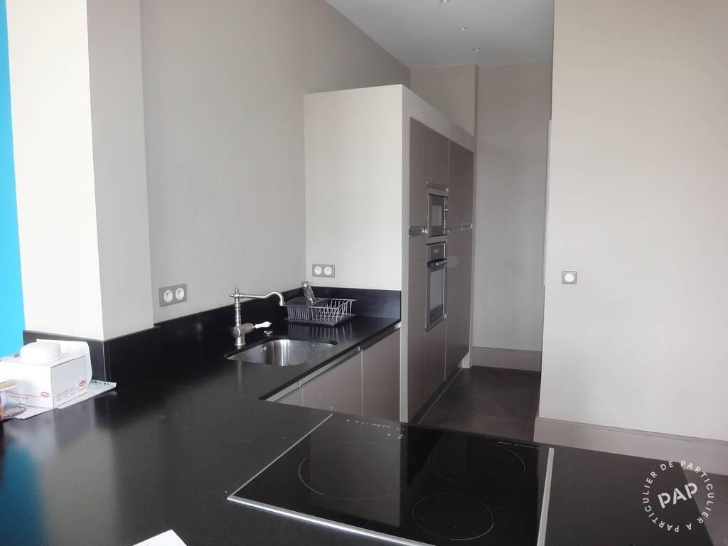 vente appartement 4 pi ces 130 m sete 34200 130 m de particulier. Black Bedroom Furniture Sets. Home Design Ideas