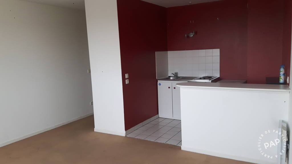 location studio 31 m lille 59 31 m 500 de particulier particulier pap. Black Bedroom Furniture Sets. Home Design Ideas