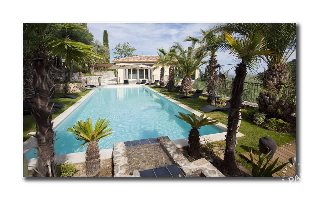 Vente immobilier 1.900.000€ Grasse (06)