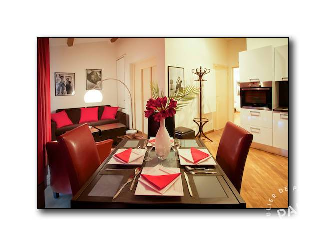 Vente immobilier 1.950.000 € Cannes (06)