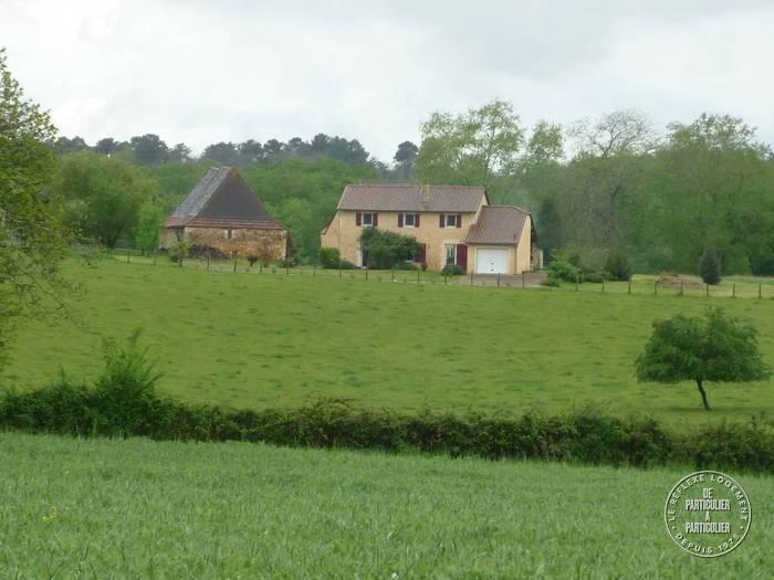 Vente immobilier 185.000€ 20 Km Bergerac