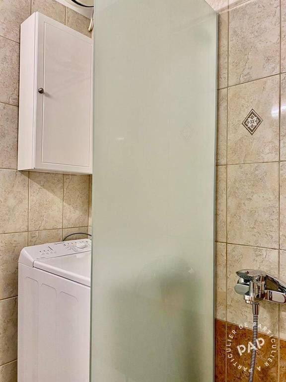 Vente immobilier 27.500€ Grèce