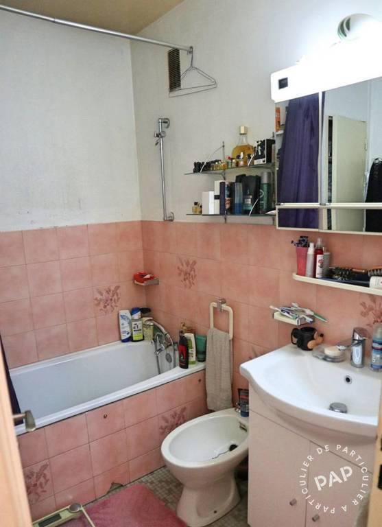 Appartement Arnouville (95400) 169.000€