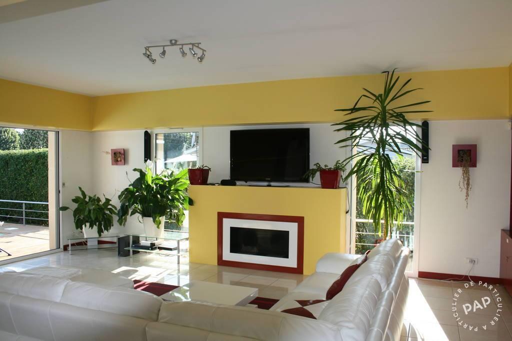 vente maison 170 m gujan mestras 33470 170 m de particulier particulier pap. Black Bedroom Furniture Sets. Home Design Ideas