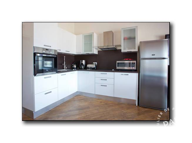 Immeuble Cannes (06) 1.950.000 €