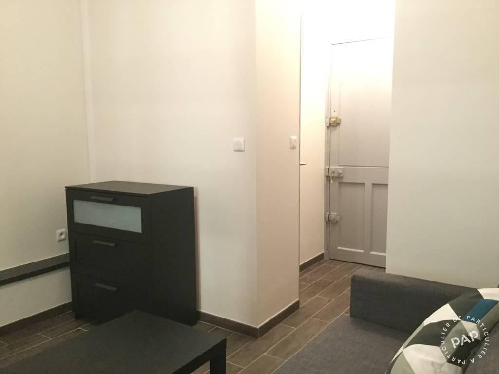 Appartement Houilles (78800) 850€