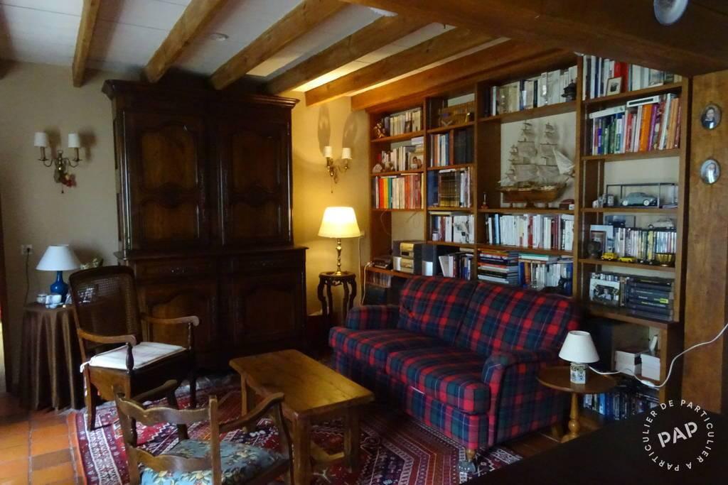 Maison Beauvoir-En-Lyons (76220) 179.000€