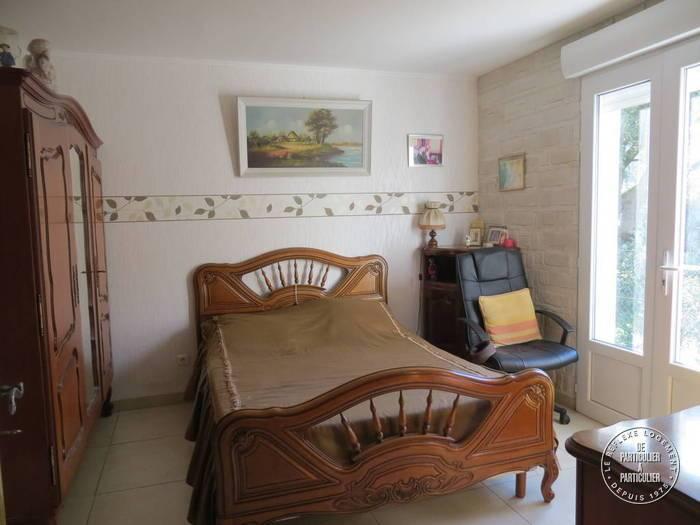 Vente Maison 195 M 178 Les Salles Du Gardon 30110 195 M 178
