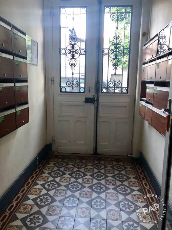 location meubl e studio 20 m issy les moulineaux 92130 20 m 750 de particulier. Black Bedroom Furniture Sets. Home Design Ideas