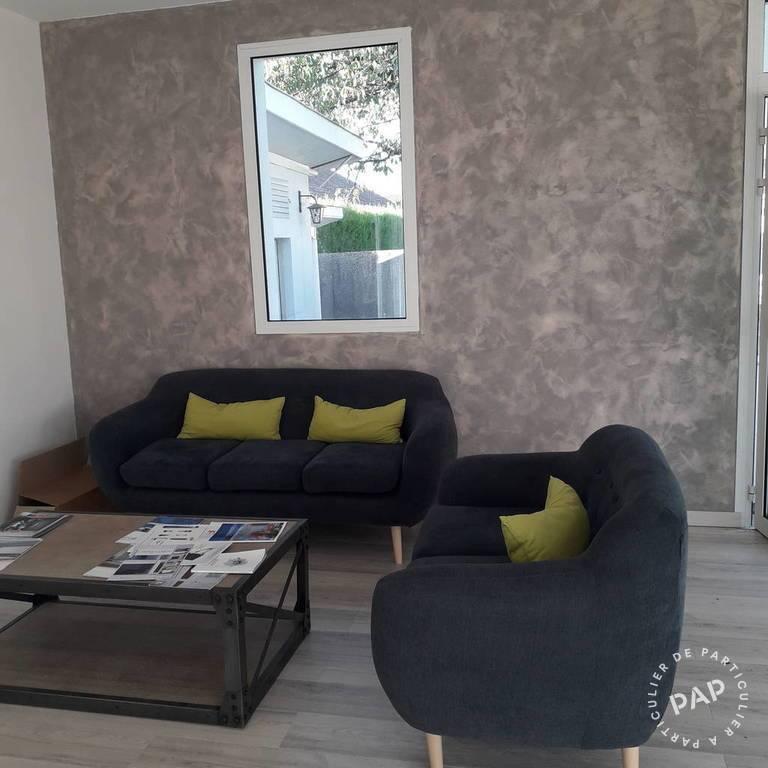 Local d'activité Pau (64000) 228.000€