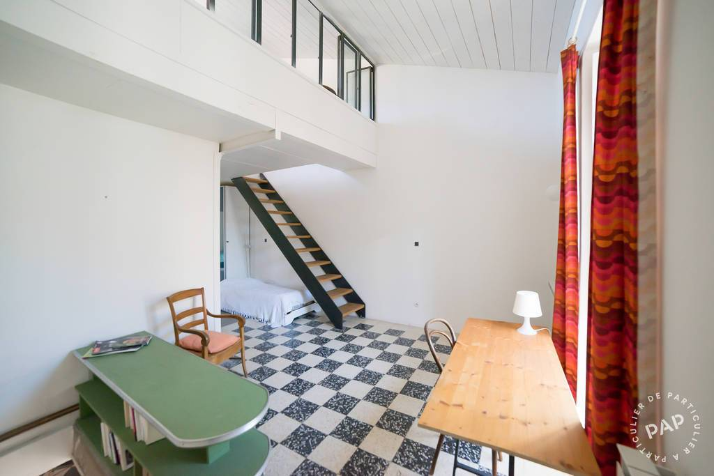 Vente Maison 107m²