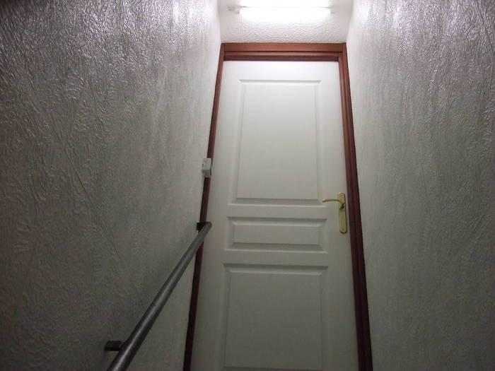 vente maison 84 m le crotoy 80550 84 m de particulier particulier pap. Black Bedroom Furniture Sets. Home Design Ideas