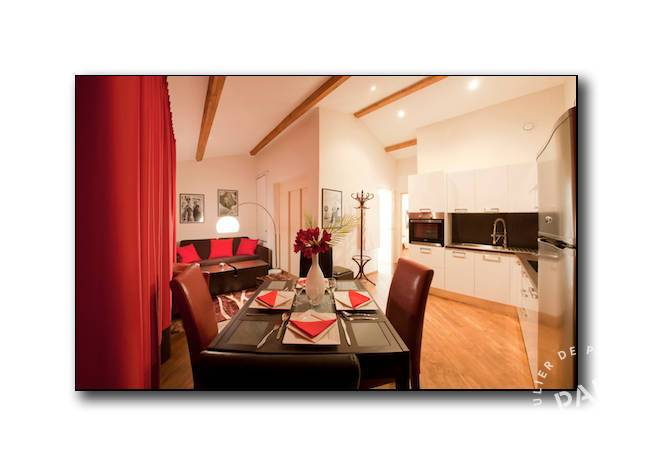 Immeuble 1.950.000 €  Cannes (06)