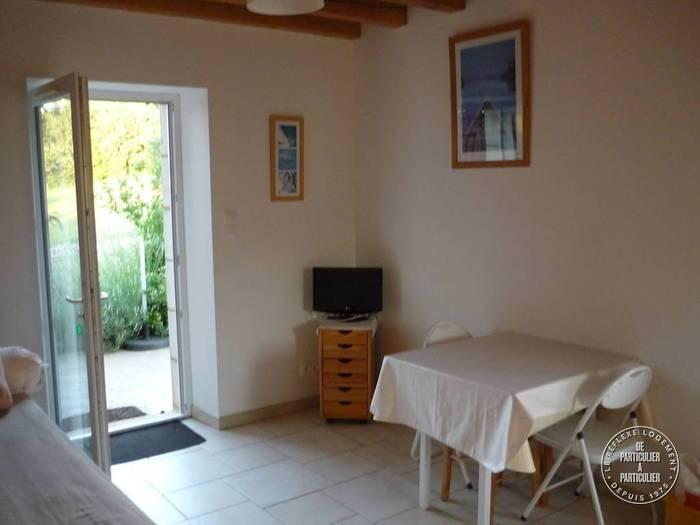 Maison 185.000€ 131m² 20 Km Bergerac