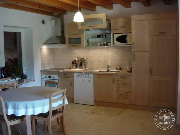 Immobilier 20 Km Bergerac 185.000€ 131m²