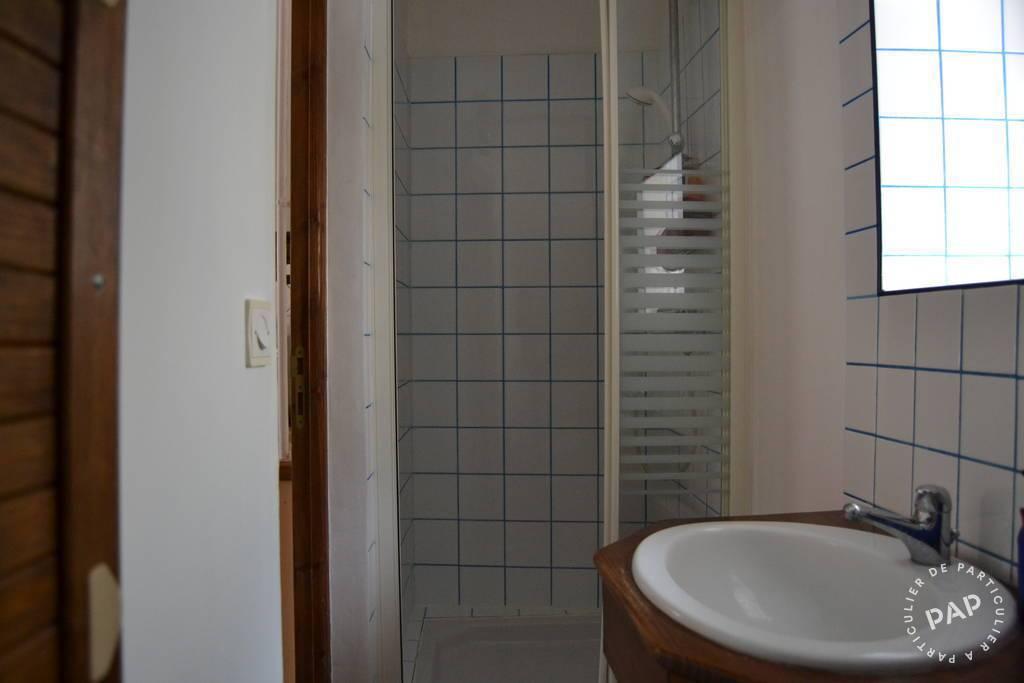 vente maison 69 m flins sur seine 78410 69 m de particulier particulier pap. Black Bedroom Furniture Sets. Home Design Ideas