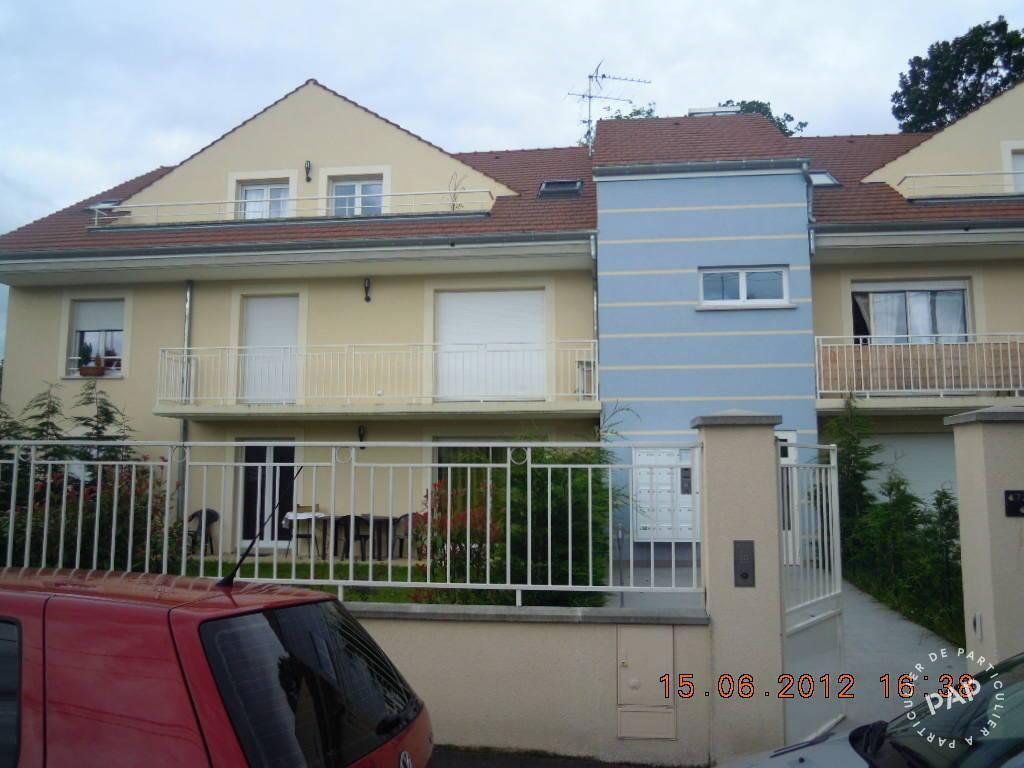 Vente Appartement Champigny-Sur-Marne (94500) 40m² 225.000€