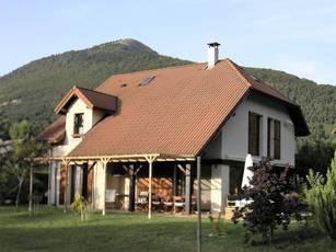 Lus-La-Croix-Haute (26620)