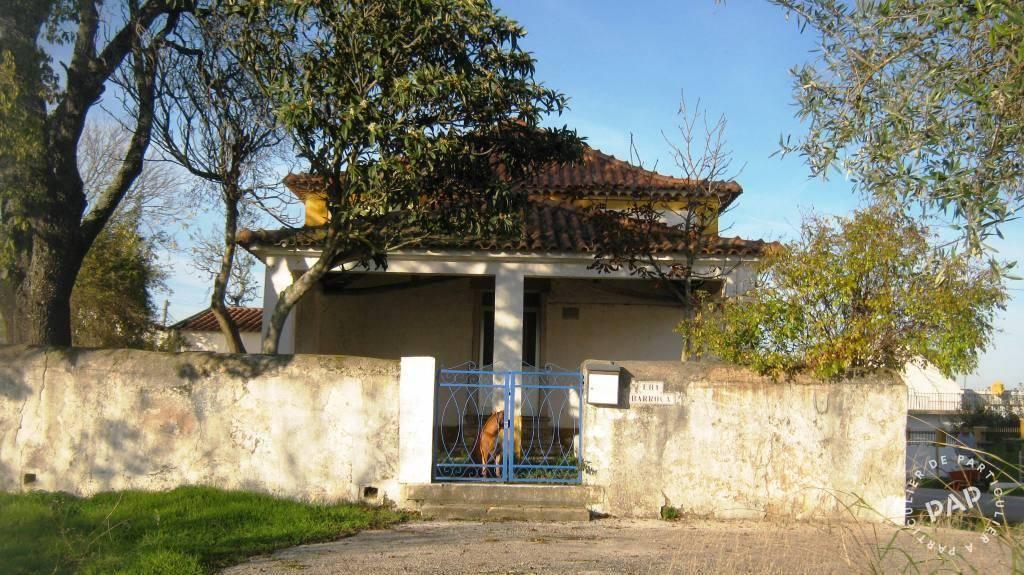 Vente maison 90 m portugal 90 m de for Agrandissement maison 90