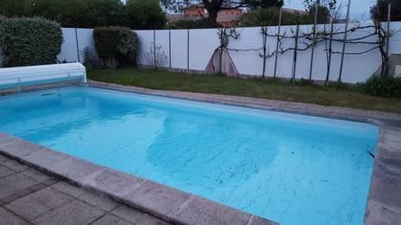 Vente maison 115m² Saint-Gilles-Croix-De-Vie (85800) - 395.000€