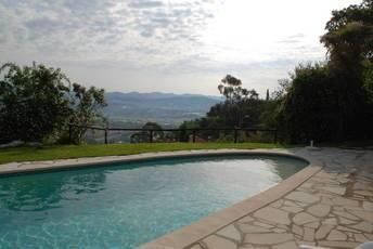 Vente maison 200m² Mandelieu-La-Napoule (06210) - 625.000€